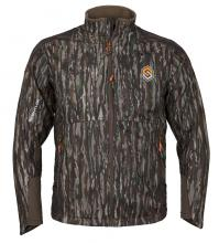 ScentLok Full Season Taktix Jacket and Pants Now in Realtree Original Preview