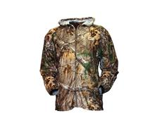 Gamehide's ElimiTick Apparel Line in Realtree Xtra Preview