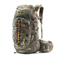 Tenzing 3000 Big Game Hunting Pack in Realtree MAX-1 Preview