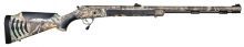 T/C Triumph Bone Collector Muzzleloader in Realtree EDGE Preview