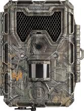 Bushnell Trophy Cam™ Aggressor HD Preview