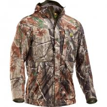 Under Armour® Scent Control Jacket and Pant Preview