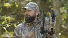 Mathews® 2019 VERTIX™ Bow in Realtree EDGE Camo Preview