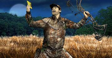 10 Mistakes That Cost You a Deer This Season