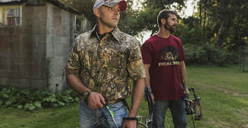 Things Every Archery Should Do This Summer