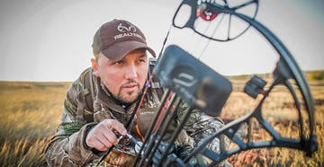 Tips for Over-the-Counter Mule Deer Hunting