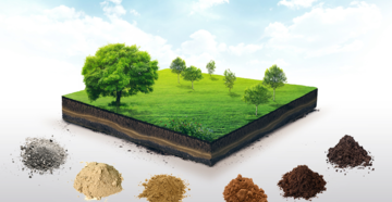 Soil Types Every Food Plotter Should Know