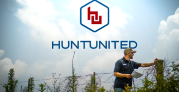 New Hunting Show: Hunt United Launches on Realtree 365