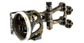 Tuned Up: New Bowhunting Accessories from ATA 2020
