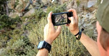 Photography Tips for All Hunters