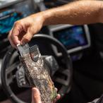 PHOOZY XP3 Realtree EDGE Phone Case