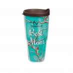 Realtree Best Mom Tumbler by Tervis
