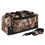 Arsenal® 5116 General Duty Gear Bag in Realtree Xtra