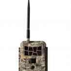Verizon Certified Blackhawk Wireless Realtree 60 Invisible IR HD Camera by Covert Scouting Cameras