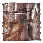 BUFF Dog Neckwear in Realtree Xtra Camo