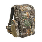 ALPS OutdoorZ Allure Women's Realtree EDGE Camo Pack
