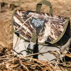 BigFoot Shoulder / Hip Ammo Pack in Realtree MAX-5 Camo