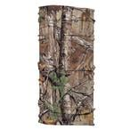 BUFF CoolNet UV+ Realtree Xtra Camo Multifunctional Headwear