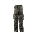 Heybo Renegade Softshell Pant in Realtree Timber Camo