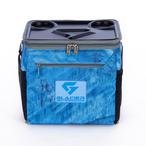 Glacier Realtree Fishing IceCube Lunchbox Coolers