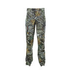 Thiessens V1 Whitetail Lightweight Pants in Realtree EDGE Camo