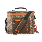 Magellan Outdoors Frosty Vault Realtree EDGE Camo 12-Can Cooler
