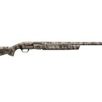 Browning Maxus Realtree Timber Camo Shotgun