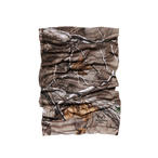 Chill-Its 6485 Multi-Band in Realtree Xtra Camo