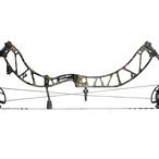 Xpedition Archery MX-15 Bow