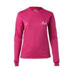 Realtree Women's Girls Unite Long Sleeve T-shirt by Academy Sports + Outdoors