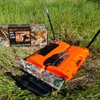 GutDaddy Field Dressing Kit Featuring Realtree EDGE Camo