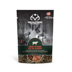 Realtree Bag O' Bones Dog Treats