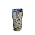 Tervis Realtree EDGE Camo Stainless-Steel Tumbler