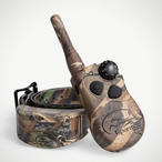 SportDOG WetlandHunter 425X in Realtree MAX-5 Camo
