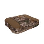 ThermaSeat Infusion Realtree Xtra Camo Cushion