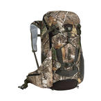 CamelBak Trophy S Hydration Pack in Realtree EDGE Camo