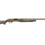 SXP Hybrid Hunter Realtree Timber Camo Shotgun