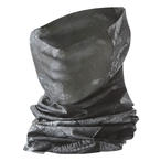 Magellan Outdoors Men's Realtree WAV3 Neck Gaiter