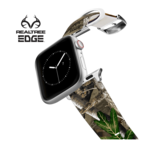 C4 Realtree Apple Watch Bands in Realtree EDGE Camo