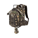 INSIGHTS Hunting The Shift Crossbow Pack in Realtree EDGE Camo
