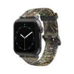 Groove Life Realtree EDGE Camo Apple Watch Band