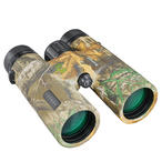 Bushnell Engage X 10X42 Binoculars in Realtree EDGE Camo