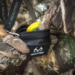 Colosseum Realtree Call Caddy