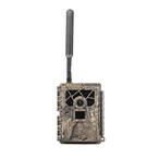 Covert Scouting Cameras Blackhawk 20 LTE in Realtree Timber Camo