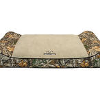 Realtree Camo EDGE Pet Bed