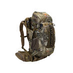 ALPS OutdoorZ Hybrid X Pack in Realtree EXCAPE Camo