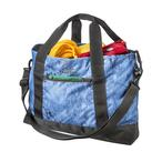 Insights Realtree Fishing Carry All in Deep Blue