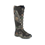 Irish Setter VaprTrek® Realtree EDGE Camo Snake Boot
