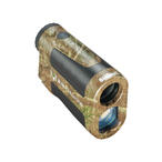 Bushnell Bone Collector 850 LRF in Realtree EDGE Camo