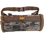 https://www.mojooutdoors.com/hunting-bags-and-accessories/mojo-handwarmer
